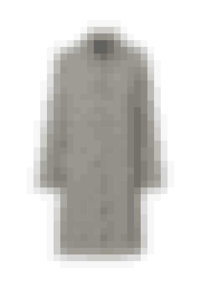 Graumann, Sofie coat, 3.200 kr. Kan købes online HER