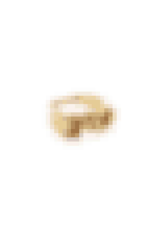 Ring, Trine Tuxen, 10.375 kr. Kan købes online HER