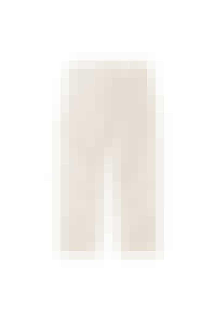 Carhartt, 'W Pierce' bukser, 800 kr.Kan købes online HER