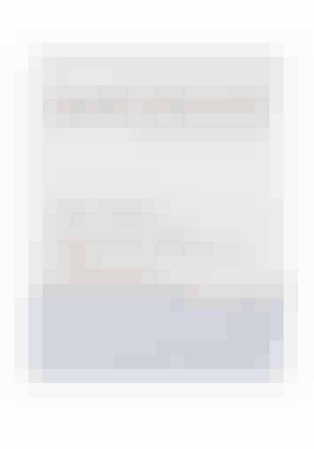 HudplejetabletterPrime RenewalImedeen, 120 tabletter, 549 kr.Fås online HER