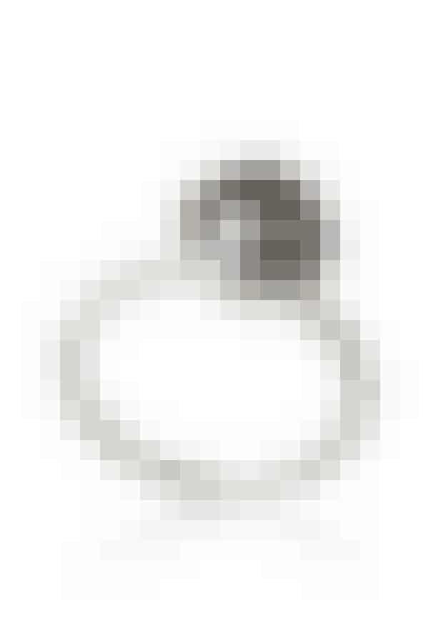 Ring, Dulong Fine Jewelry, 4.500 kr.Kan købes online HER