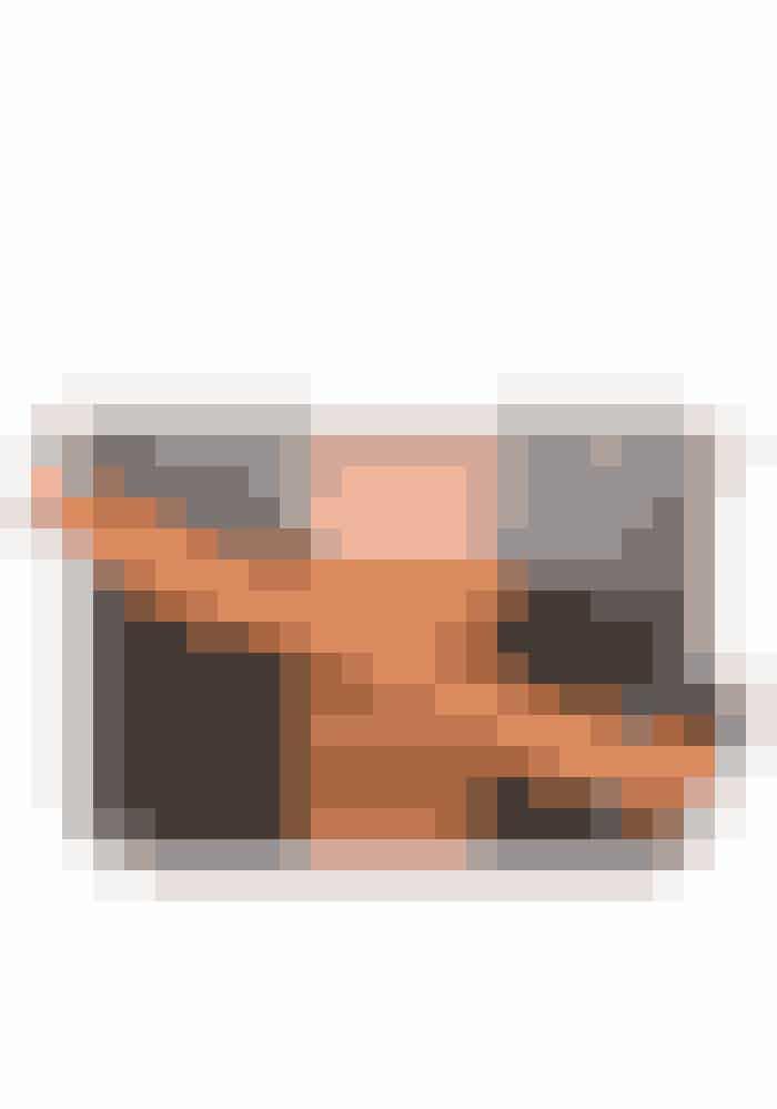 Ayers snakeskin trunk shoulder bag, MarniFør 16.175 kr.Nu 12.940 kr.Købes online HER