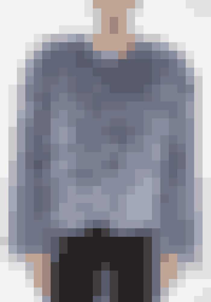Stine Goya, 3.200 kr.Fås online HER