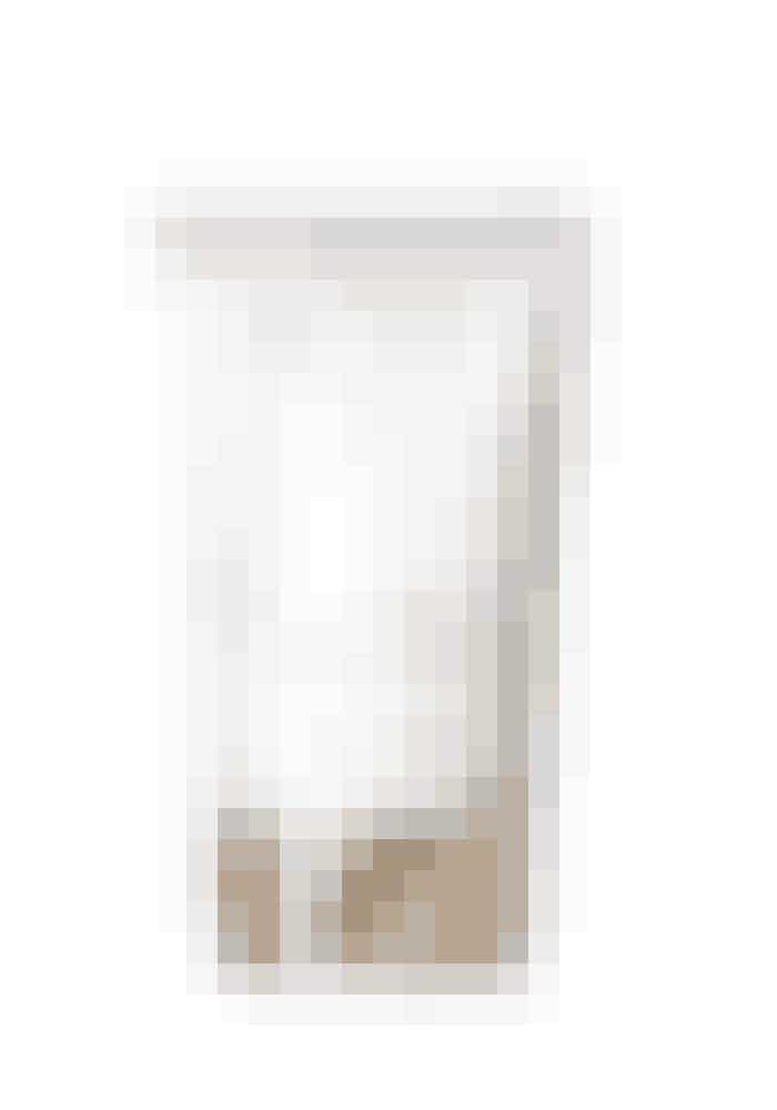 Hand Creme Orange245 kr.Fås online HER