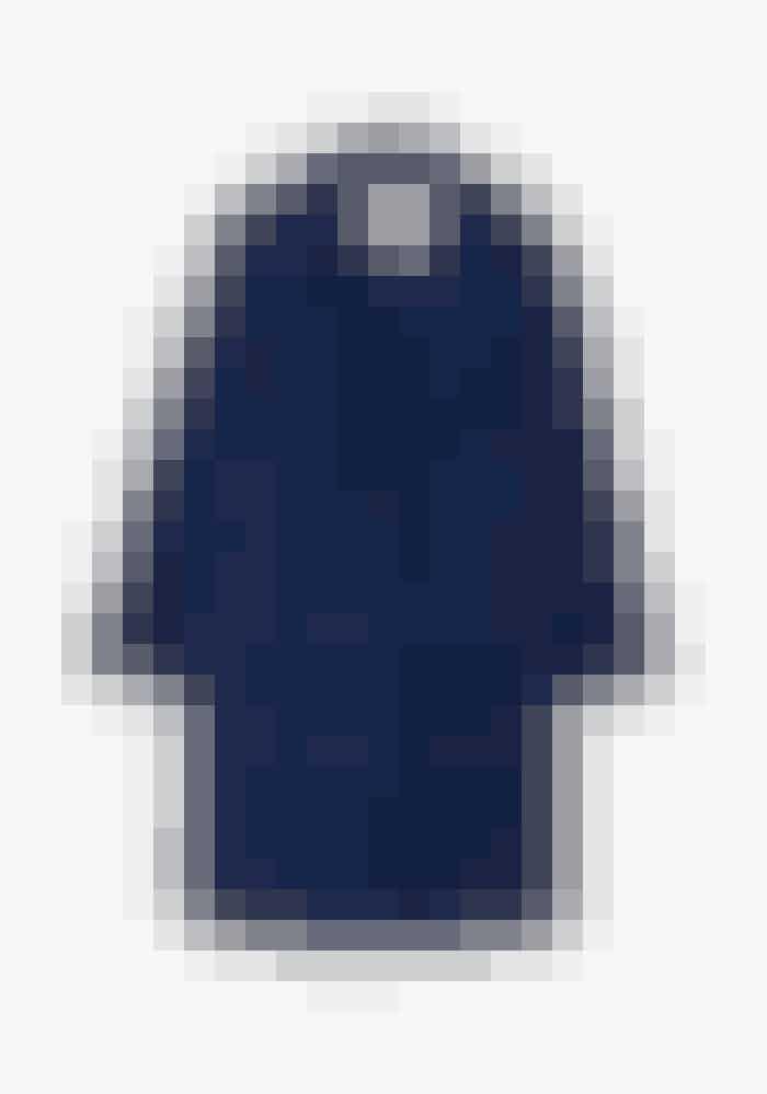 Checked oversize coat, Mango, 799 kr.Købes online HER