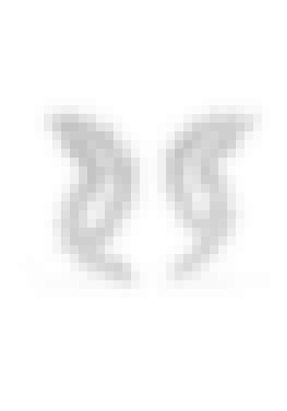 Øreringe, Kenneth Jay Lane, 671 kr. Kan købes online HER