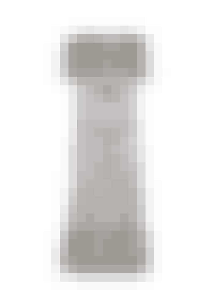 Custommade, 'Brith' kjole, 1.399 kr.Kan købes online HER