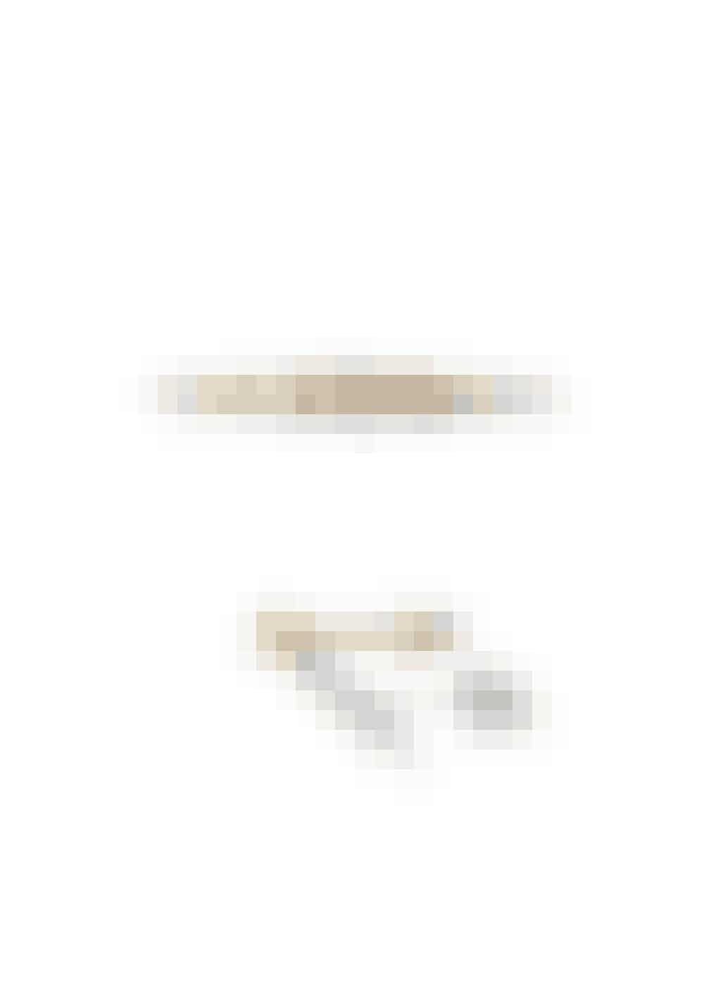 Miss Edele gold diamond, 5.300 kr.Kan købes online HER
