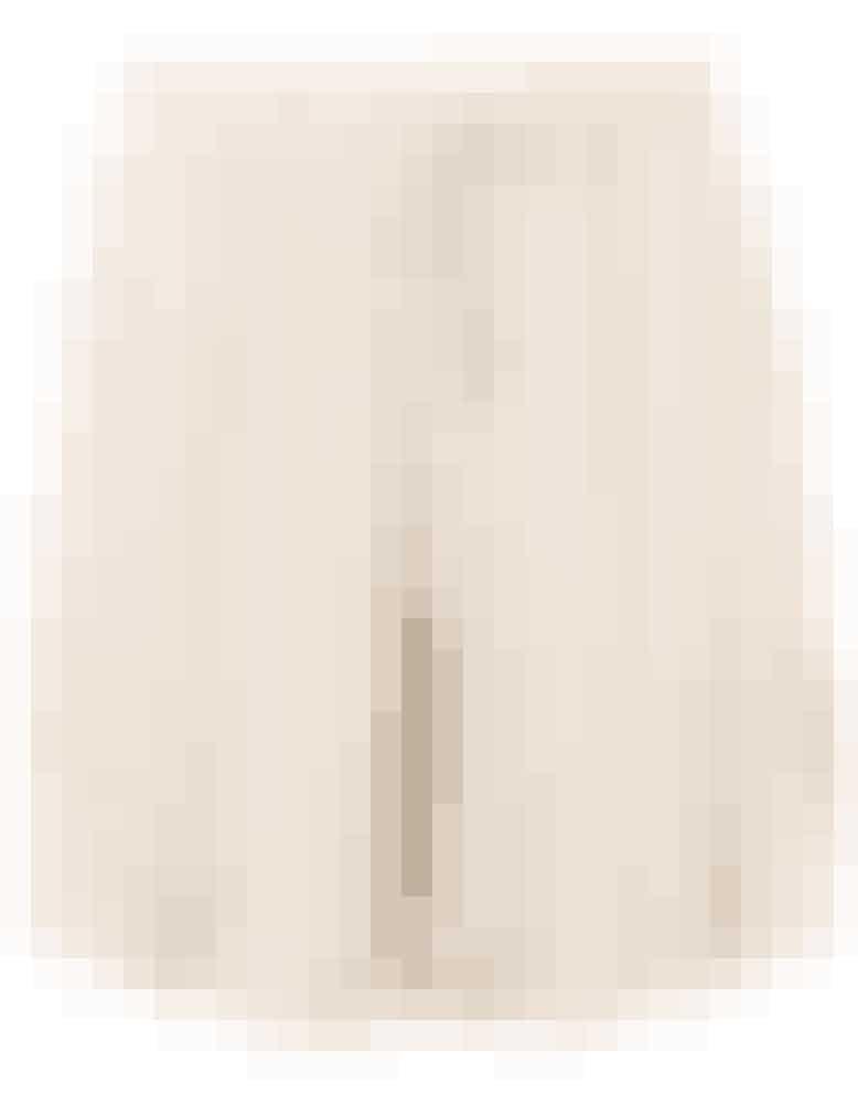 Shorts, Nue Notes, 595 kr. Kan købes online HER