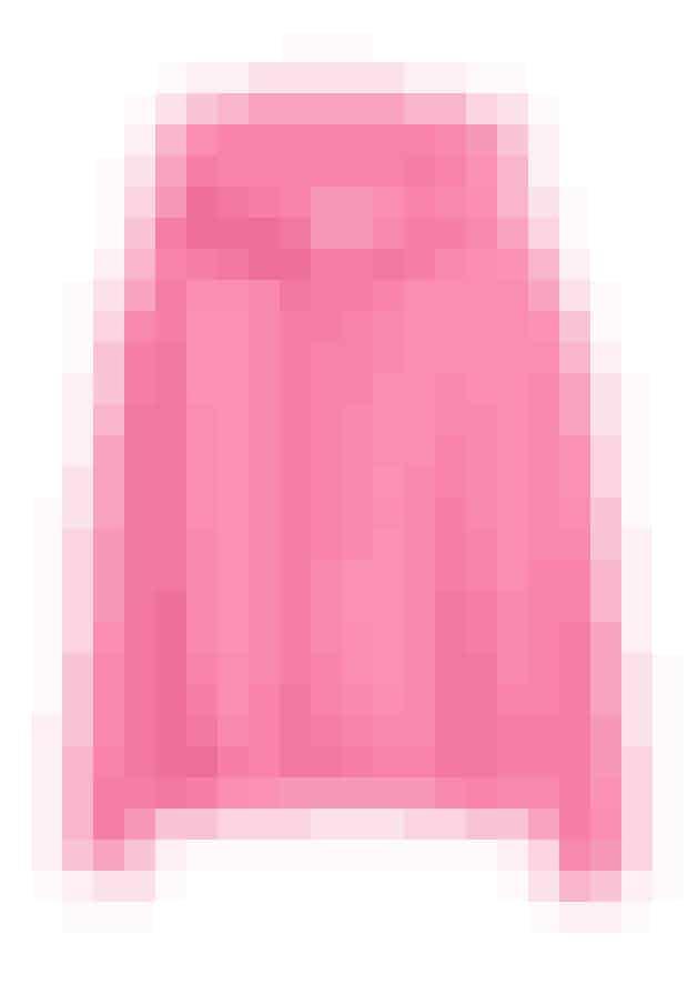 Hættetrøje, H&M, 199 kr.Købes online HER