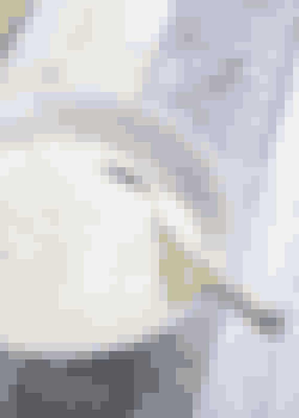 Når du står op:A38Spis en skål A38 som dit første måltid. Appetitten er sjældent særlig stor dagen derpå, men surmælkkan de fleste klemme ned. A38 indeholder probiotiske bakterier, som styrker tarmen. Kombinationenaf alkohol, chips og fastfood fra natten kan slå maven ud af kurs, så fordøjelsessystemet vilmodtage de friske tropper med kyshånd.