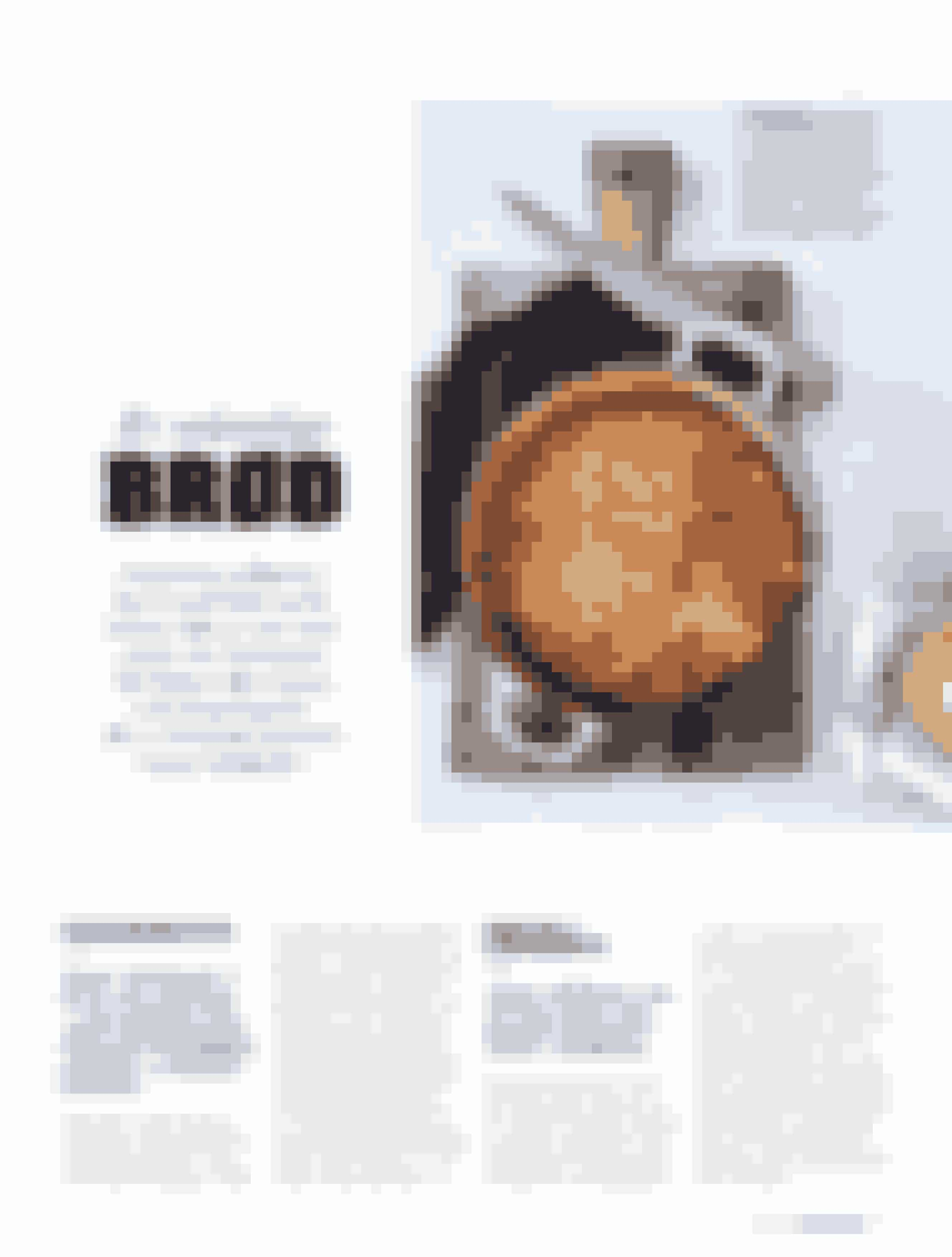 Sommerens grillaftener kræver godt brød, og det behøver ikke at være svært at lave selv. Tværtimod. Du behøver ikke engang at få dej på fingrene. Her er fem gode brød med mange muligheder.