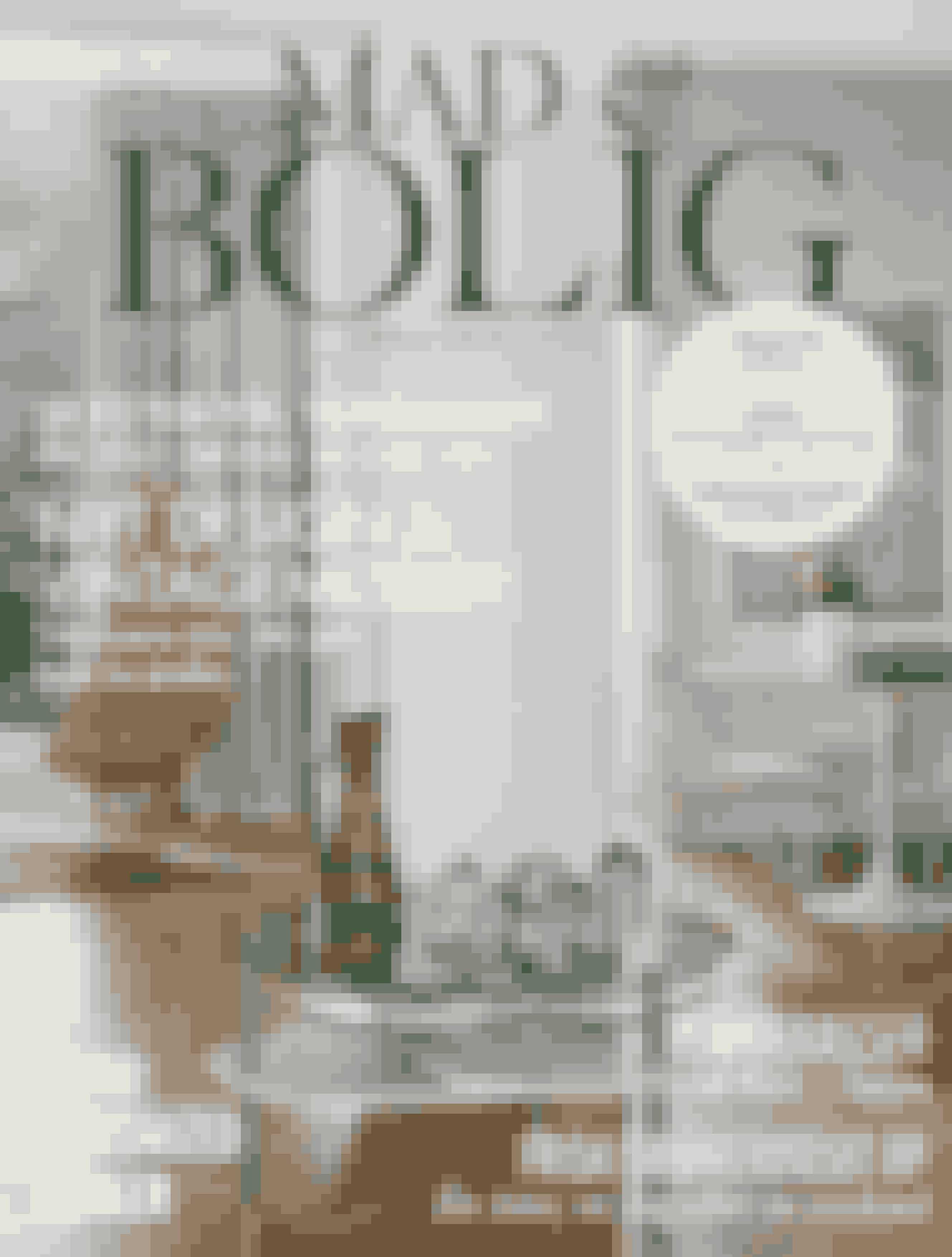 Klik her og få Mad & Bolig lige til døren!