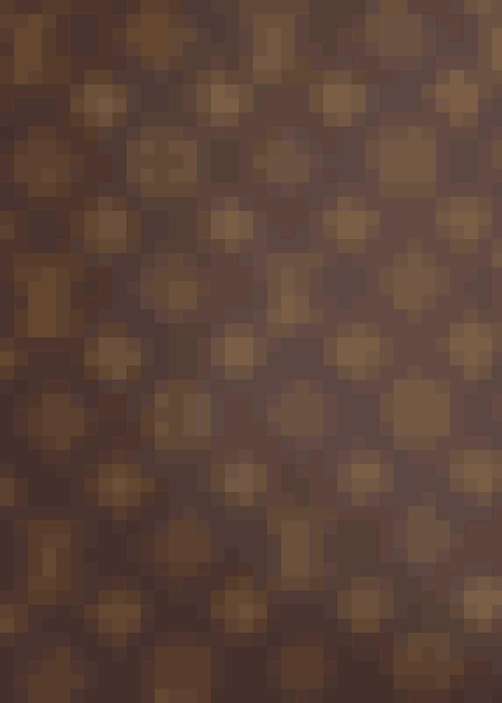 1896: Monogram Canvas bliver lanceretDet måske mest ikoniske, genkendelige (og kopierede) monogram bliver introduceret i 1986. Monogram Canvas hedder det, og lige siden har det været et populært statussymbol blandt Louis Vuittons kunder.