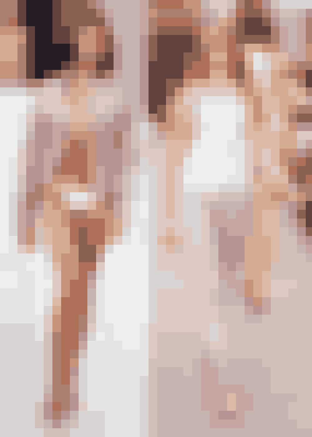 1998: Første ready to wear-kollektion visesA/W 1998 er det allerførste ready to wear-modeshow, Louis Vuitton viser. Marc Jacobs designer, og det skulle vise sig at blive en ny æra i modehistorien.PSST… Se modejournalist Tim Blanks gennemgå Marc Jacobs anden kollektion for Louis Vuitton, S/S 1998, HER
