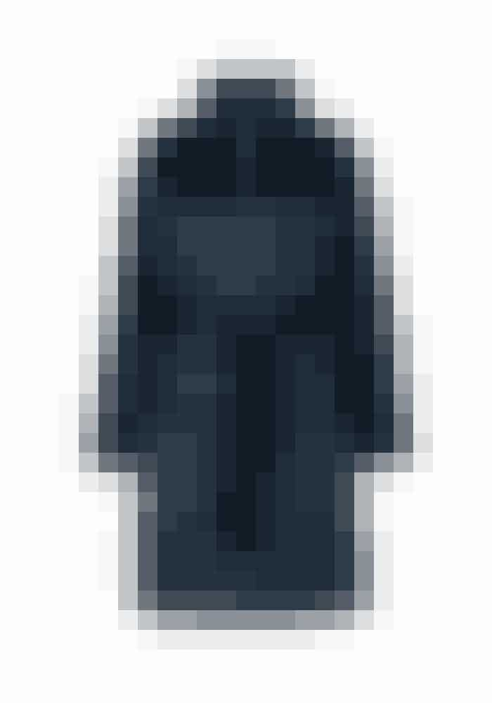 Tie waist puffer jacket, Ganni, 3.213 kr.Købes online HER