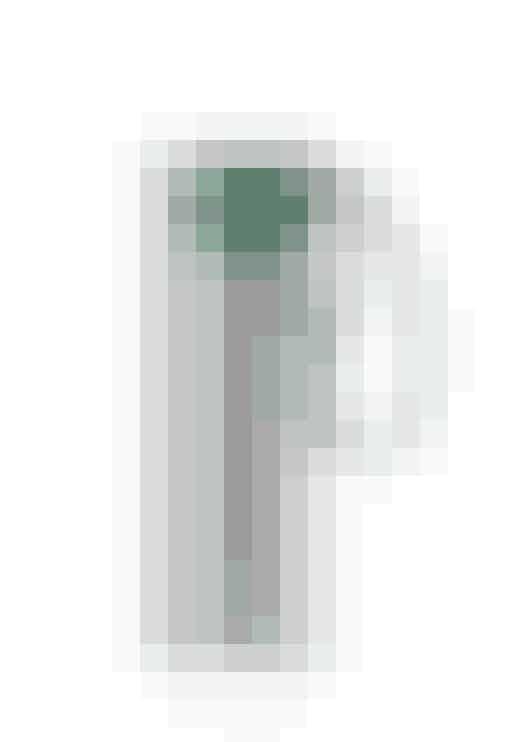 """Eva Solo, To go cup i farven """"Granite Green"""", 249 kr.Kan købes online HER"""