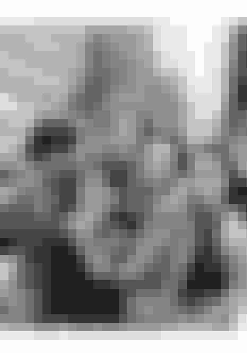 Fotografen Herb Ritts tager det billede, som nærmest bliver synonymt med 90'erne, da han foreviger Naomi Campbell, Linda Evangelista, Tatiana Patitz, Christy Turlington og Cindy Crawford.