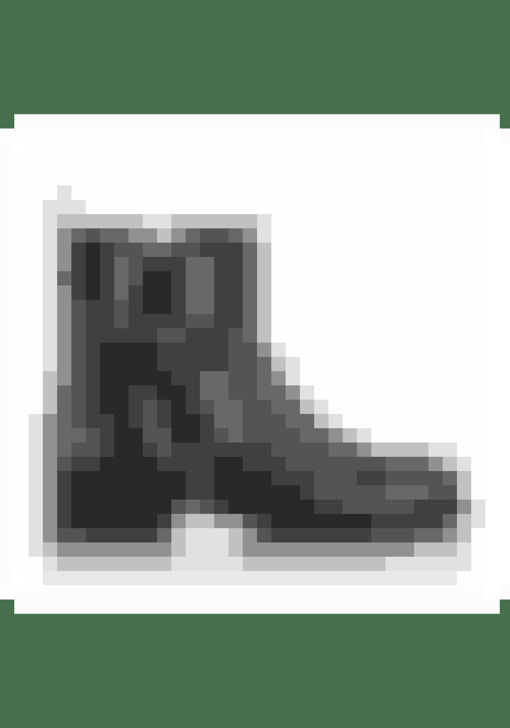 Den flade støvle Den cool og praktiske flade støvle er for de fleste en favorit, og de har det derfor også med at hobe op med lige netop denne type i skosamlingen. Sørg for at investere i nogle lækre støvler, der med lidt kærlighed kan holde år efter år. De flade støvler kan give dit look et råt twist, hvilket kan skabe en fed kontrast til et ellers feminint eller casual outfit. Du kan for eksempel style ankelstøvlen sammen med en strik og nederdel eller en feminin kjole med flæser.Støvle, Billi Bi, 1.499 kr. Købes online HER