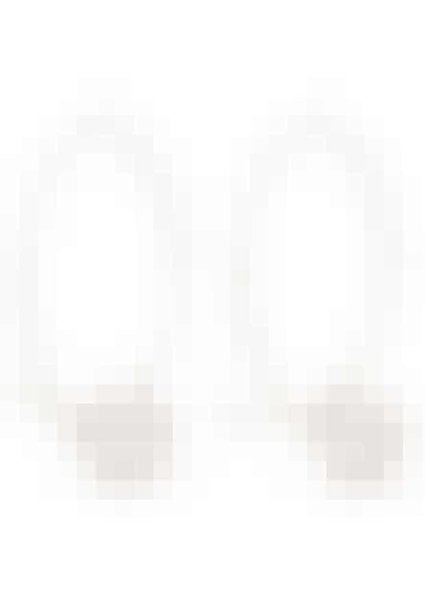 Øreringe, Mizuki, 4.621 kr.Kan købes online HER
