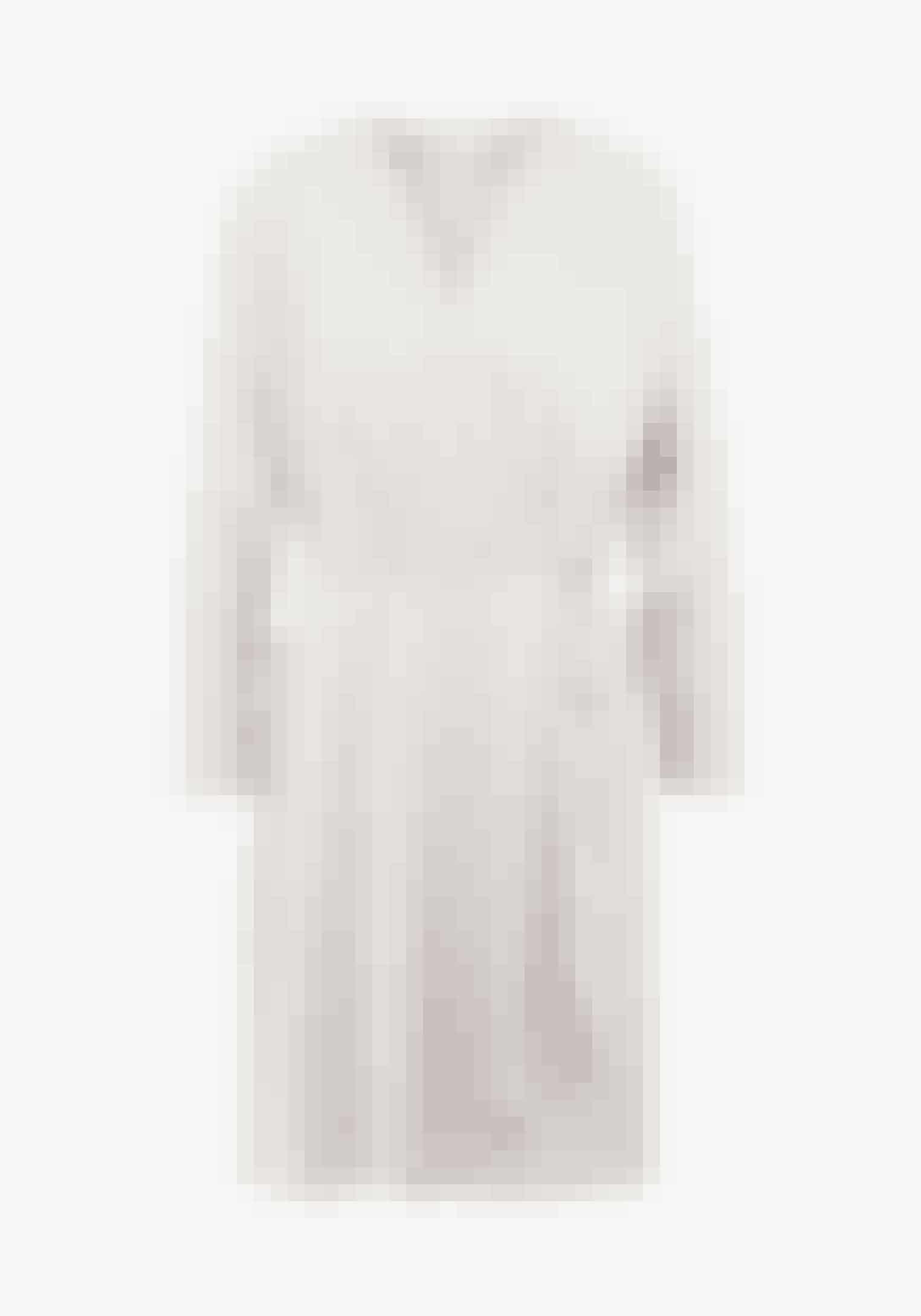 Filippa K, 1.700 kr.Kan købes online HER
