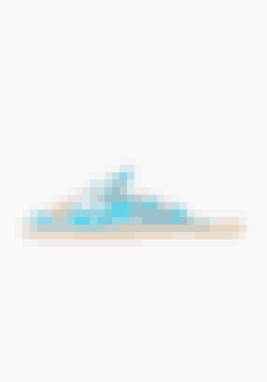 Coral Blue, 499 kr.Kan købes online HER