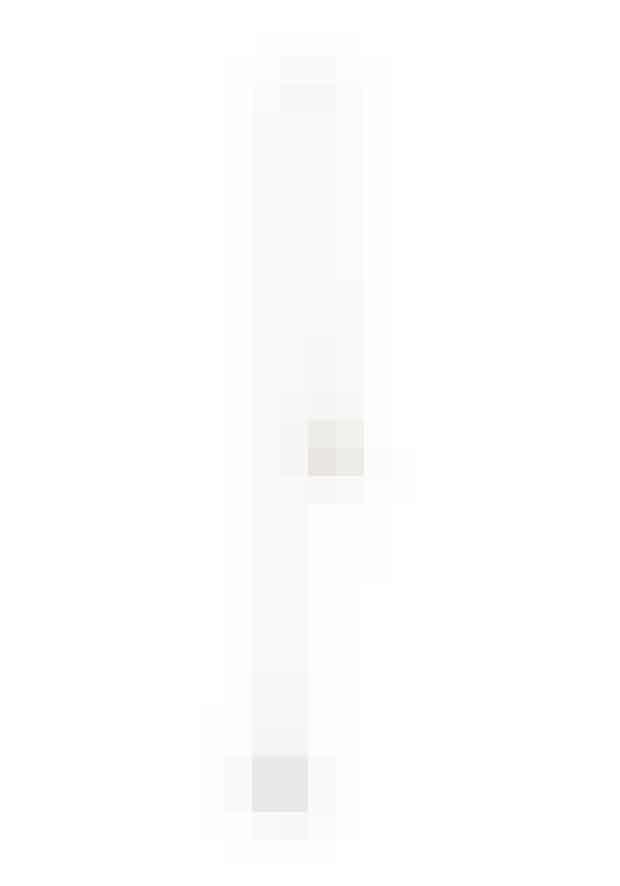 Miss Eglobe gold small white pearl, 6.700 kr.Kan købes online HER