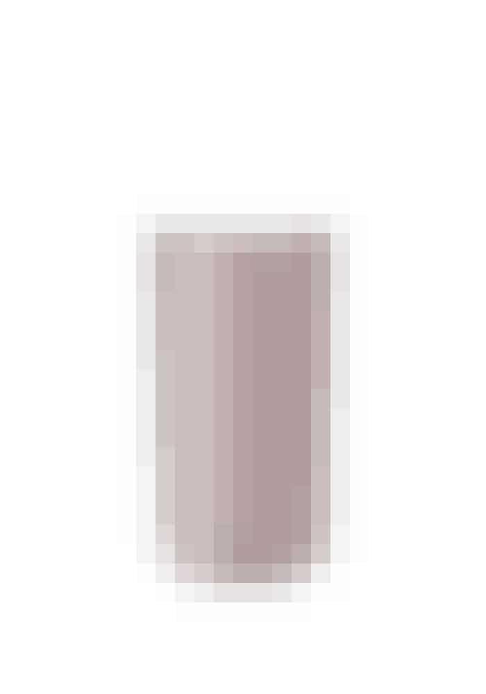"""Stelton, To Go Krus i farven """"Mat Lavendel"""", 199 kr.Kan købes online HER"""