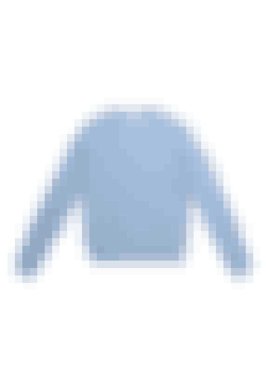 People's republic of cashmere, 1.499 kr.Kan købes online HER