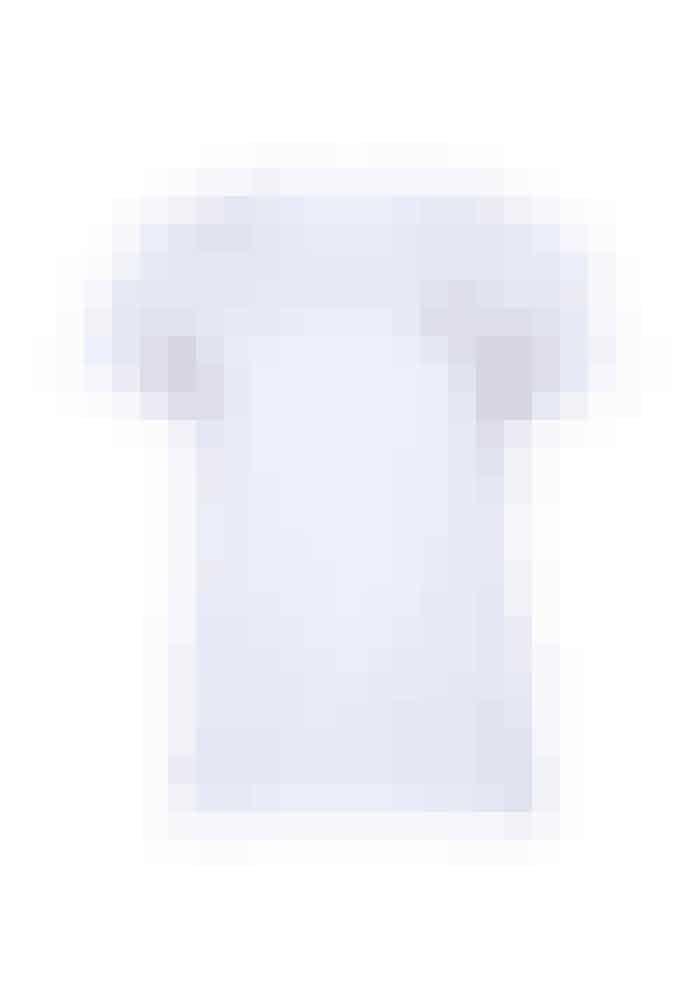 Lovechild 1979, Embro T-shirt unicorn, 450 kr. Købes online HER
