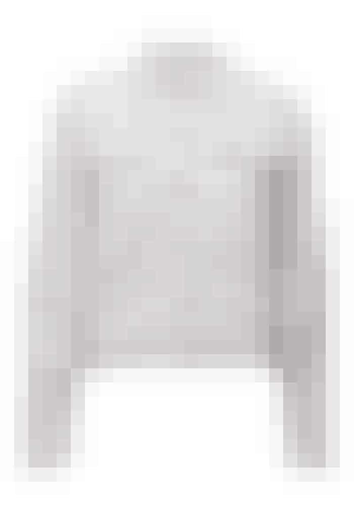 White denim jacket, Mango, 299 kr.Købes online HER