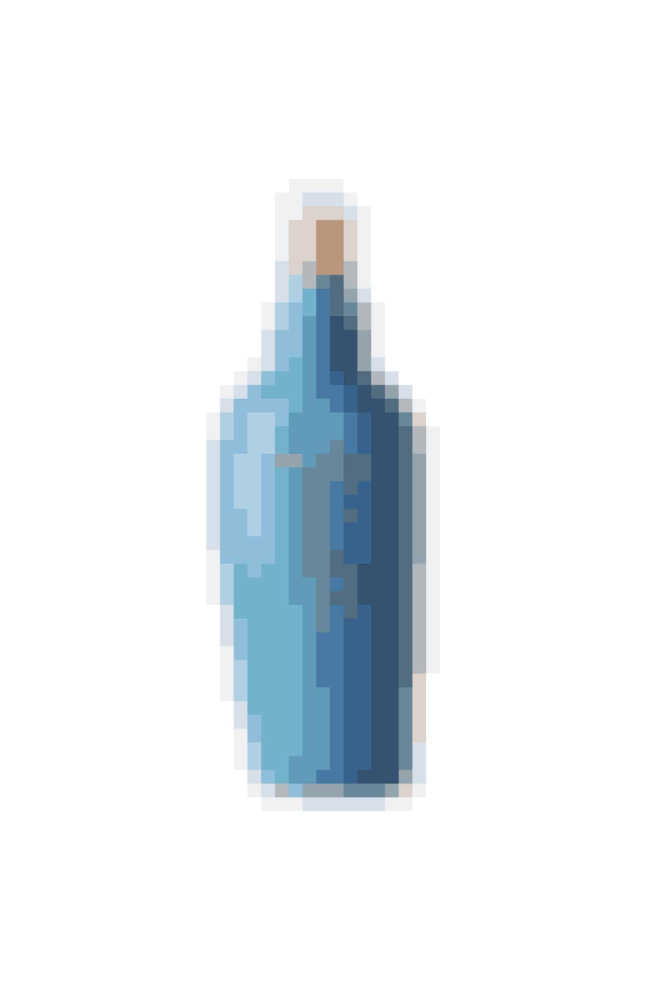 Shiseido Suncare Sun Protection Spray Oil-Free Spf 15, 269 kr. Online HER