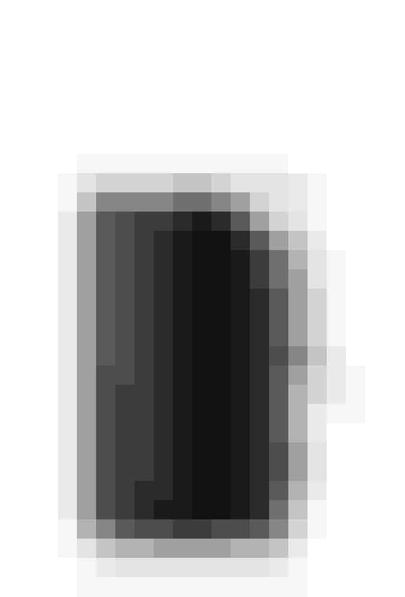 Elegant termokande i sort fra Eva Solo, 599 kr. Kan købes her!