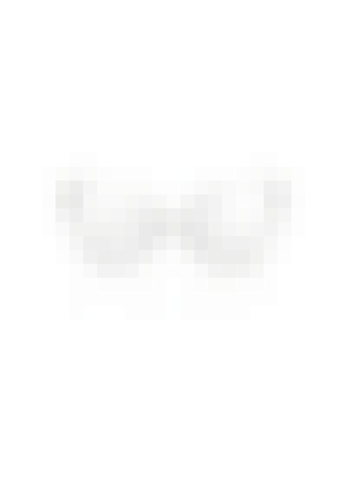 Solbriller, Linda Farrow, 3.330 kr.Kan købes online HER