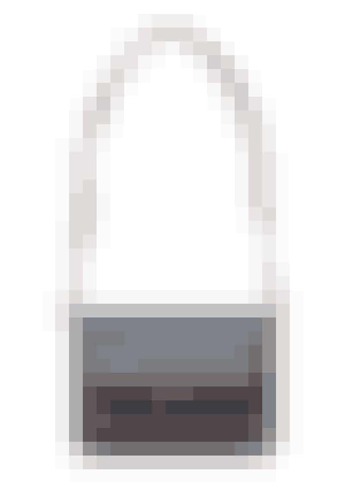 Minitaske, Leather Shoulder Bag, Marni, 9.733 kr.Købes online HER