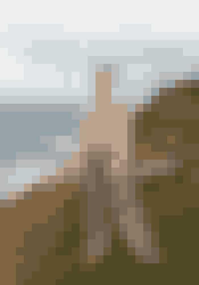 Jakke Hermès, 40.700 kr. Se mere HERBukser Hermès, 11.500 kr. Købes online HERØreringe Dulong, 2.900 kr. Købes online HERSko Bianco, 299 kr. Købes online HER