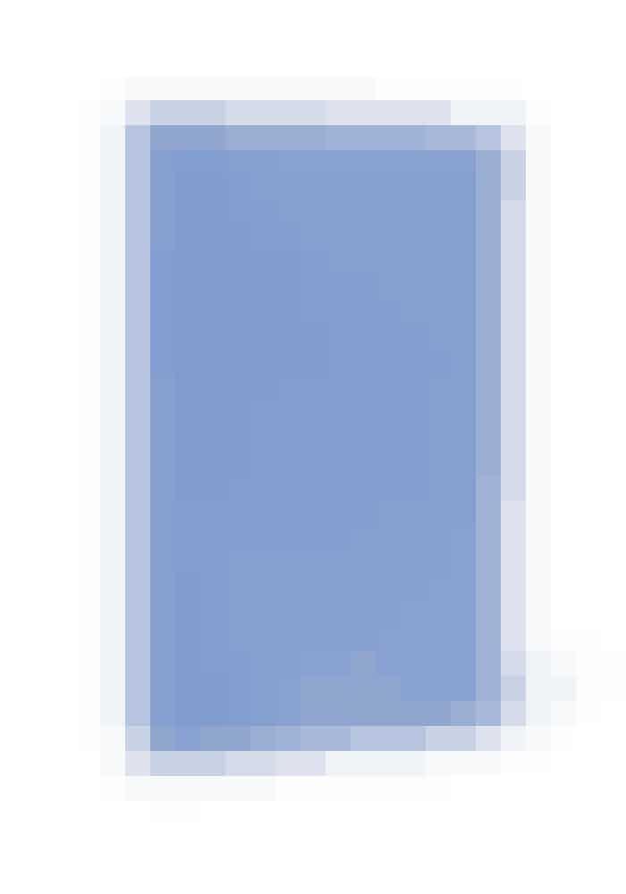 Smythson, pasholder, 1.391 kr.Kan købes online HER