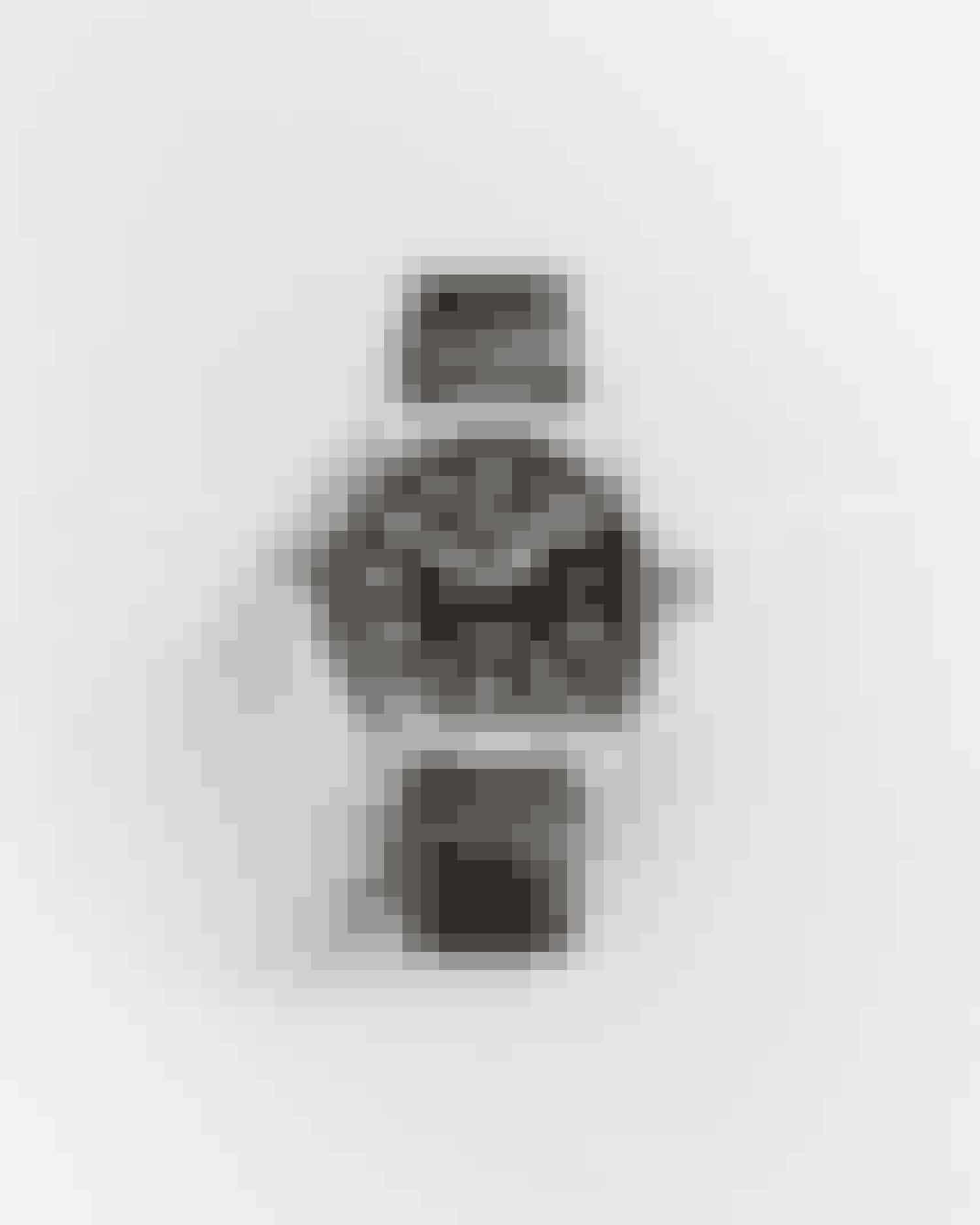 Longines Spirit L.3.810.4.53.0Priser fra 15.500 kr. Kan ses onlineHER.