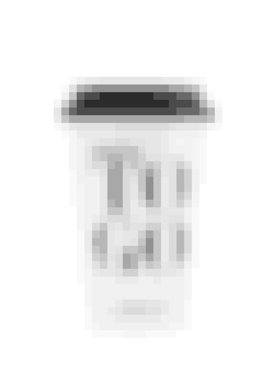 Nicolas Vahé, To Go kop i glas, 124 kr.Kan købes online HER