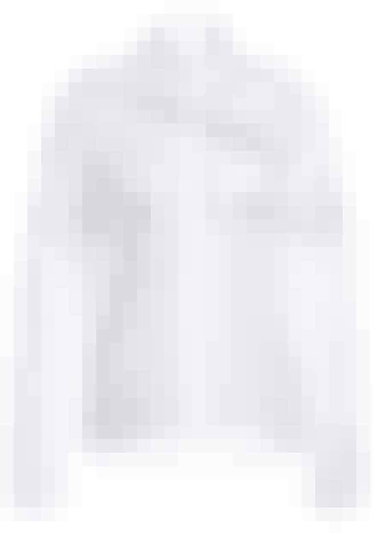 "Reebok, ""HERO REFLECTIVE"" løbejakke, 699 kr. Kan købes online HER"