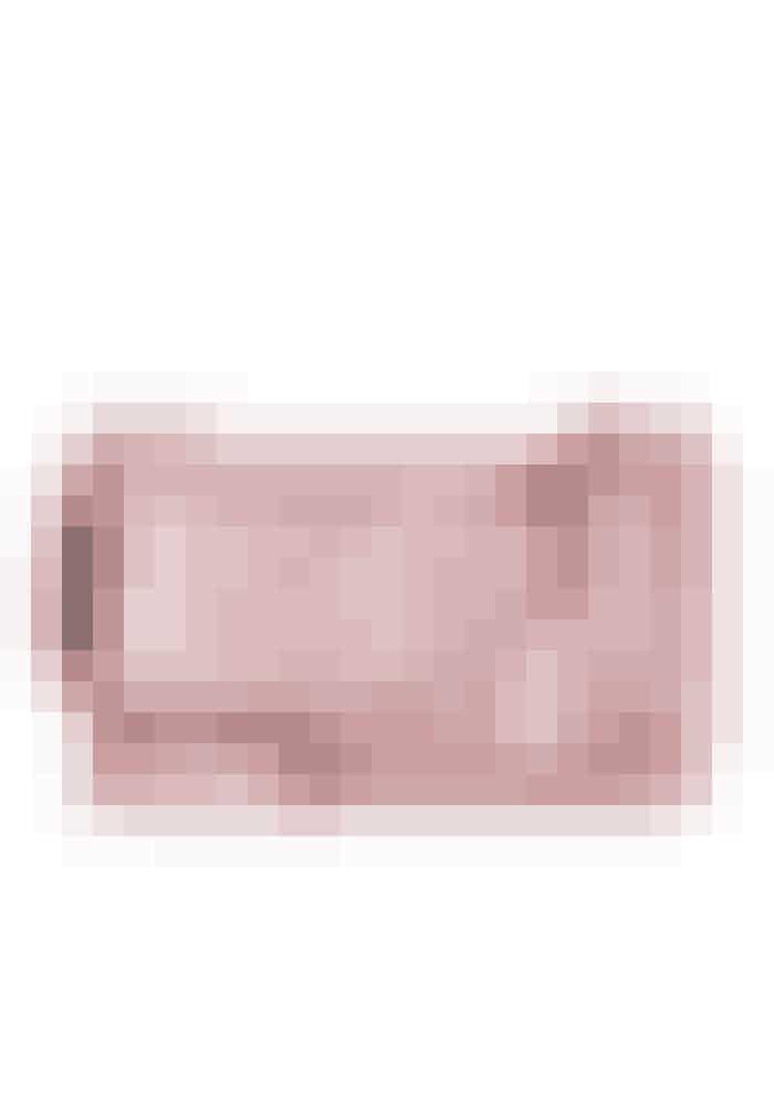 Saint Laurent, Sunset Monogram Small glitter shoulder bag, 10.353 kr.Købes online HER