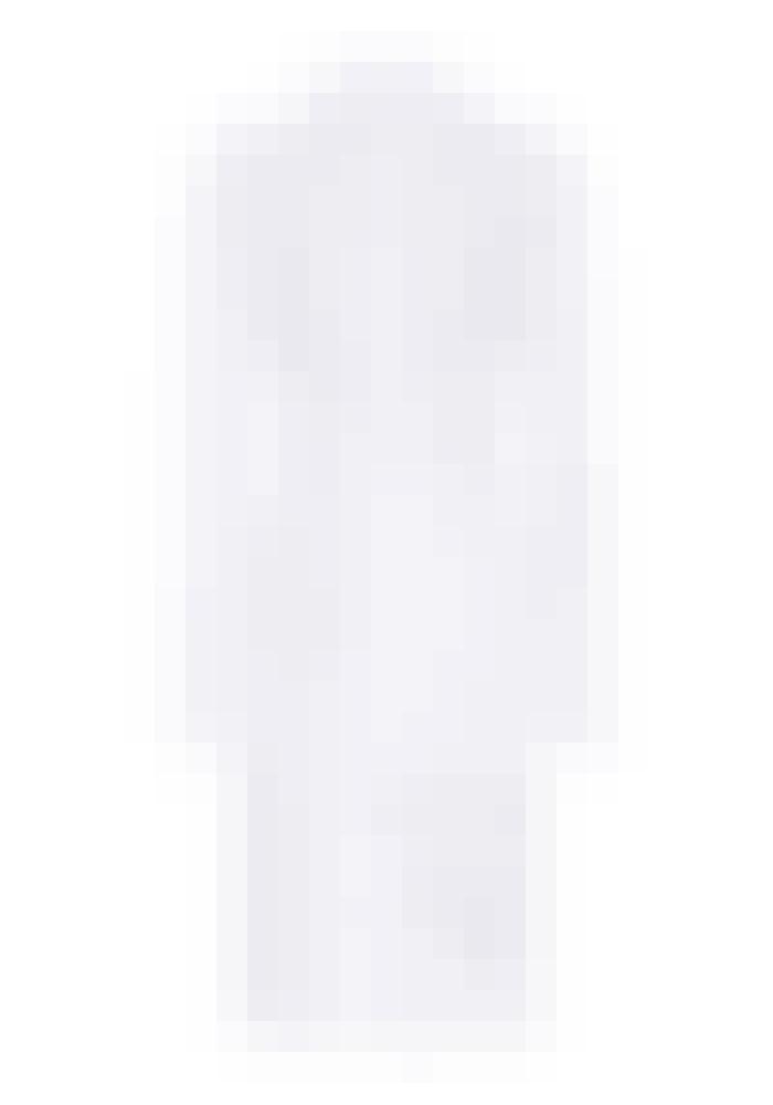 Kjole, Givenchy, 6.632 kr.Kan købes online HER