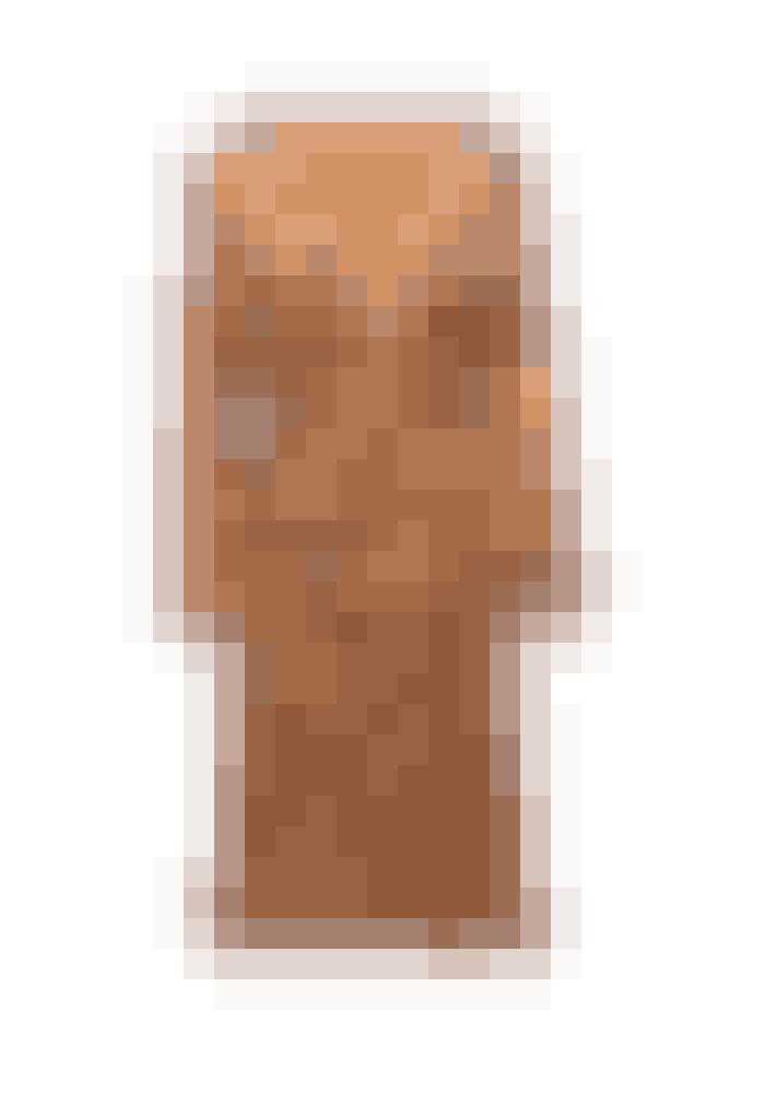 Kjole, Gestuz, 2.499 kr.Kan købes online HER