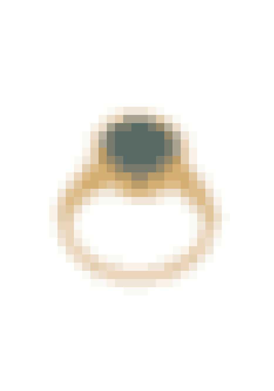 Ring, Astley Clarke, 1.184 kr.Kan købes online HER