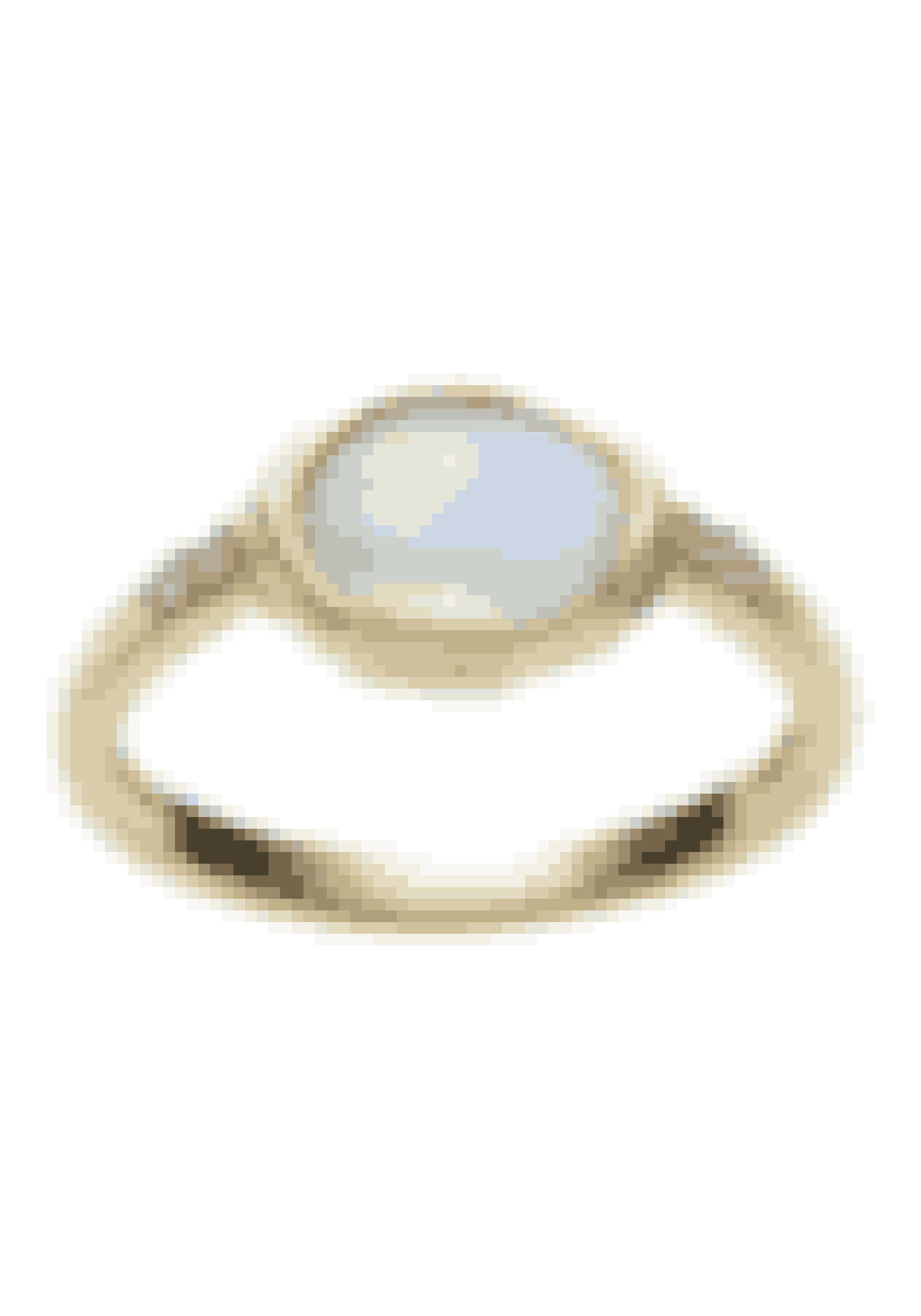 Ring, Månesten, 700 kr. Kan købes online HER