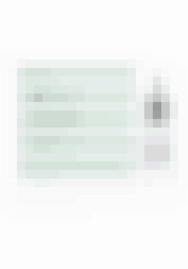AnsigtsserumEGF SerumBioeffect, 15 ml, 865 kr.Fås online HER