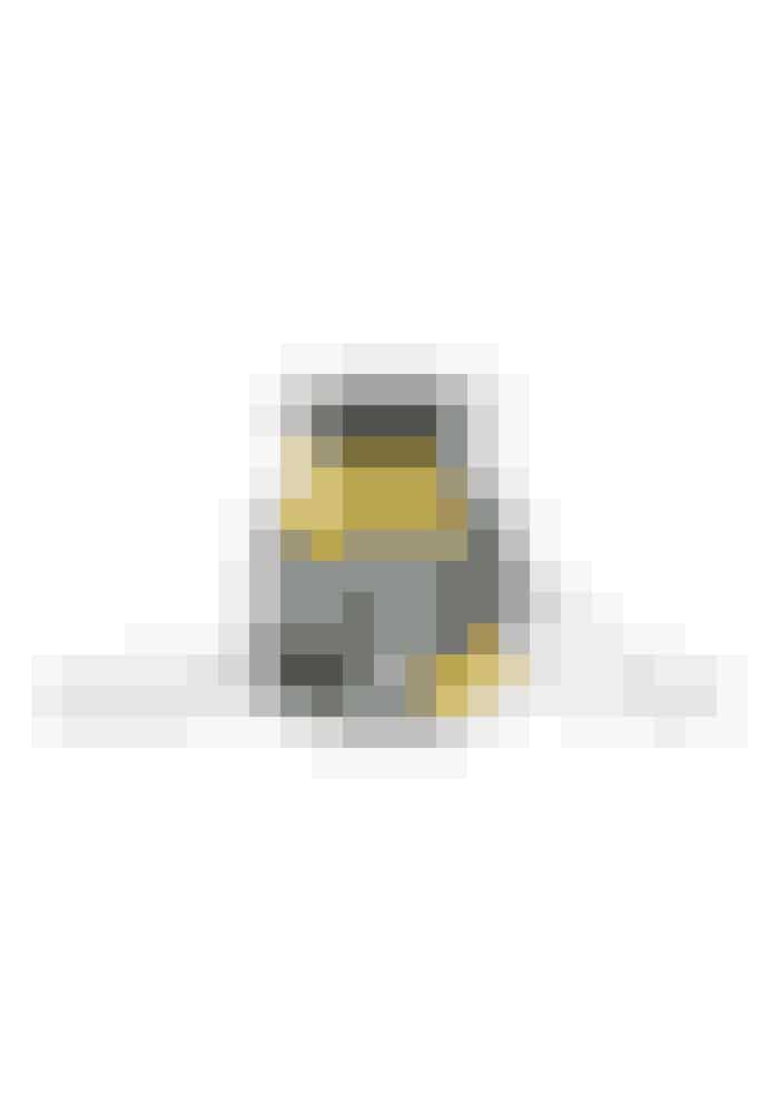 Ganni, taske, 1.699 kr.Kan købes online HER