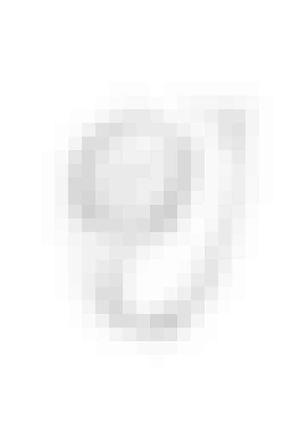 Georg Jensen, Vivianna – 34 mm, kvarts, spejlskive, fra 11.900 kr.Fås online HER