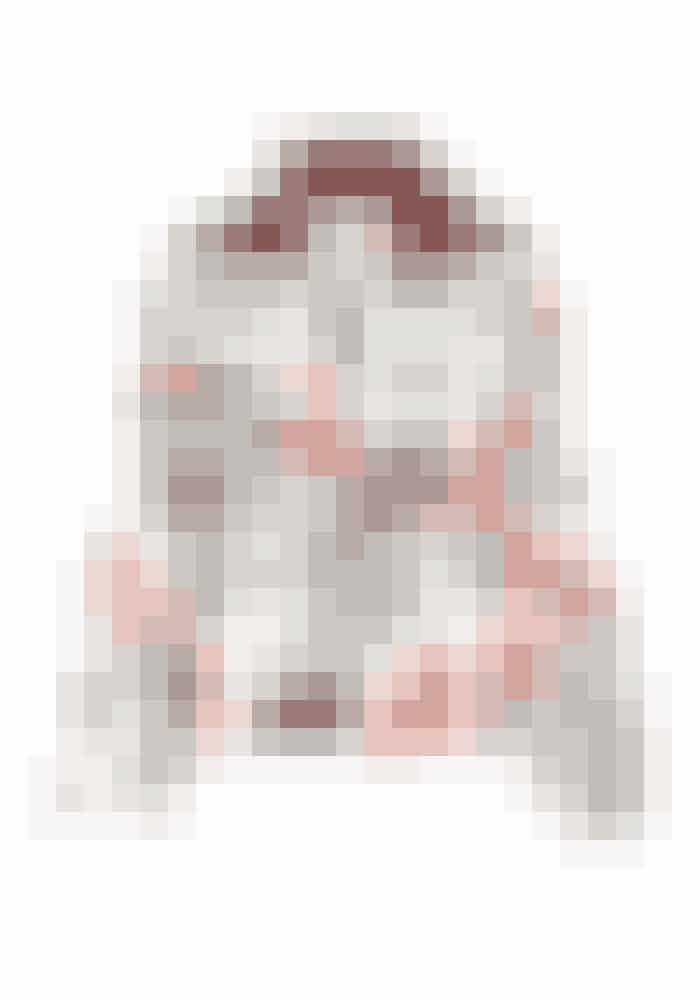 JakkeGreenwood Jacket, Ganni, 2.399 kr.Købes online HER