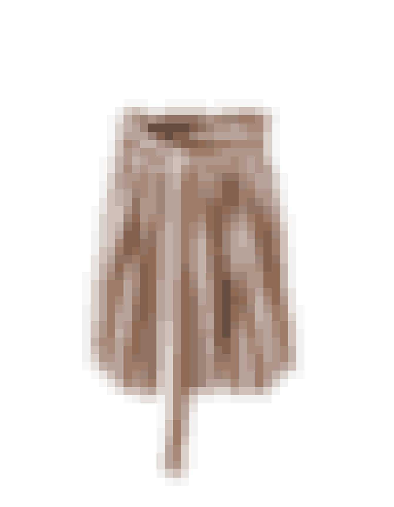 Shorts, By Malene Birger, 999 kr. Kan købes online HER